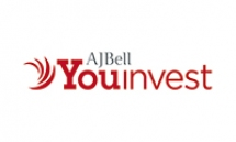 AJBell YouInvest