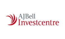AJBell InvestCentre
