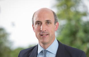 Charles White Investment Director - charles-white
